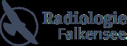 Ihre Radiologen im Havelland